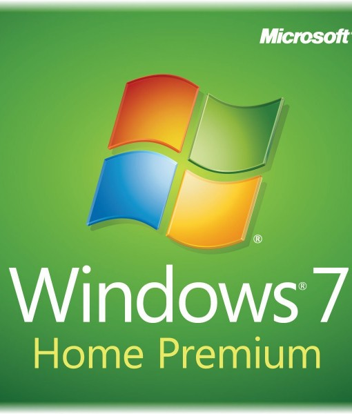 Windows 7 home premium oem keys4coins